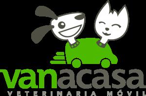 Vanacasa